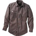 Cabela's Men's Hollow-Tech Utility Shirt on sale at Cabela's