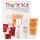Clarins The 'It' Kit