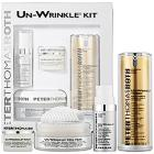 Peter Thomas Roth Un-Wrinkle® Kit
