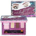 Benefit Cosmetics Peek-A-Bright Eyes