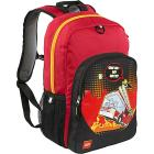 LEGO Fire City Nights Classic Backpack