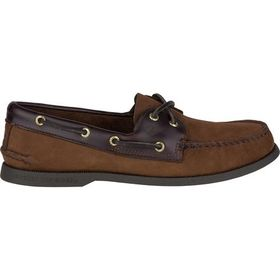 Sperry Top-Sider Authentic Original 2-Eye Loafer -