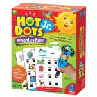 Hot Dots Jr. Electronic Learning Toy