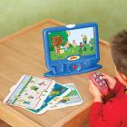 Click and Learn Educational Toy TV - PBS Kids Arth