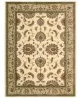 Nourison Area Rugs, Somerset Collection ST60 Tabri