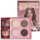 Benefit Cosmetics World Famous Neutrals - Easiest