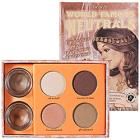 Benefit Cosmetics World Famous Neutrals - Most Gla