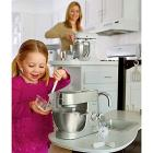 Kids Toy Kenwood Mixer