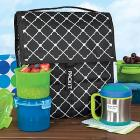 PackIt Large Insulated Cooler Bag