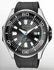 CITIZEN Mens Eco-Drive Promaster Diver Watch