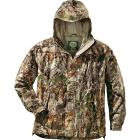 Cabela's Men's Rain Suede™ Packable