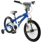 "Decoy Boy's 18"" Bicycle"