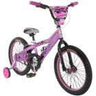 "Lark Girl's 18"" Bicycle"