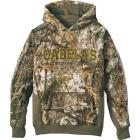 Cabela's Youth ColorPhase™ Hoodie with 4