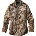Cabela's Youth Silent Weave™ 7-Button S