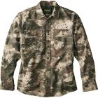 Cabela's Men's Microtex® Shirt – Regular on sale at Cabela's