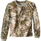 Cabela's Youth ColorPhase™ Long-Sleeve Tee S