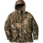 Cabela's Men's MT050® Whitetail Extreme® Parka with GORE-TEX® – Tall on sale at Cabela's