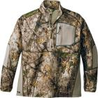 Cabela's Men's Merino Tech 1/2-Zip Long-Sleeve Top on sale at Cabela's