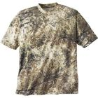 Cabela's Men's ColorPhase™ Short-Sleeve Tee Shirt with 4MOST ADAPT™ on sale at Cabela's