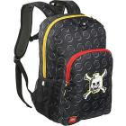 LEGO Skeleton Printed Classic Backpack