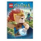 LEGO Legends of Chima: Power of The Chi