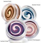 Eye Cream Swirls