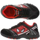Ultimate Spider-Man Boys' Spider-Man Casual Runner