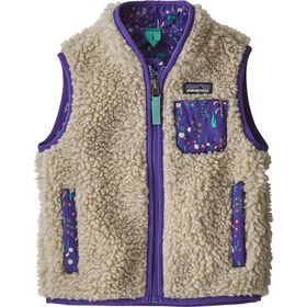 Patagonia Retro-X Vest - Infant Girls'