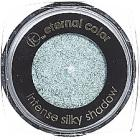 Femme Couture Eternal Color Intense Silky Shadow
