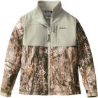Cabela's Youth Hunter Lightweight Jacket