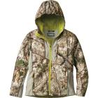 Cabela's Youth Hunter Soft-Shell Jacket with 4MOST