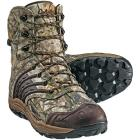 Cabela's Men's Full Draw Hunting Boots wit