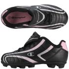 Champion Girls' Sport Cleat