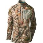 Cabela's Women's OutfitHER® Made in the Shade