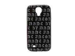 Marc by Marc Jacobs Dynamite Logo Phone Case for S
