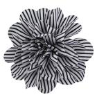 Brash Women's Single Flower Barrette