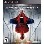 The Amazing Spider-Man 2 for Sony PS3