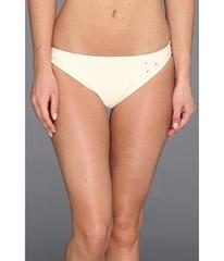 Juicy Couture Terry Daisy Flirt Bottom
