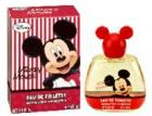 Mickey Mouse 3.4 oz spray for Boys by Disney