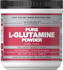 Pure L-Glutamine Powder 4500 mg