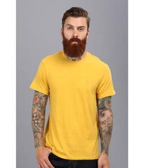 Ben Sherman Short Sleeve Basic Crew Neck Tee