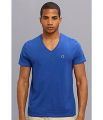 Ben Sherman Short Sleeve V-Neck Tee