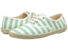 Marc by Marc Jacobs All Stripes Sneaker