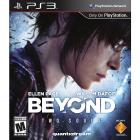 Beyond: Two Souls for Sony PS3