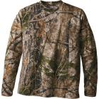 Lucky Zones Men's Hunting Zone 100% Cotton Lon