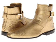 CoSTUME NATIONAL Ankle Boot