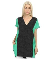 CoSTUME NATIONAL CW0114P Top