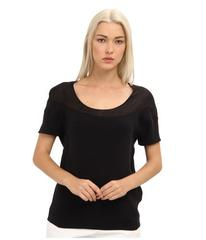 CoSTUME NATIONAL CW0169P Top