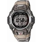 Casio Men's G Shock Stainless Watch